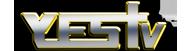 Lanka YesTV